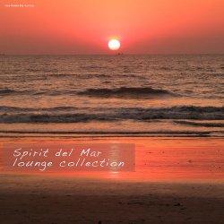 Label: Cane Garden Bay Recordings Жанр: