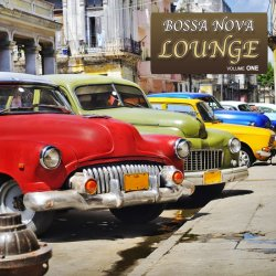 Bossa Nova Lounge - Music Inspired By Buena Vista And La Boca (2012)