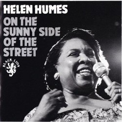 Helen Humes - On the Sunny Side of The Street