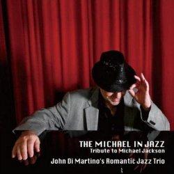 Жанр: Jazz, Post-Bop  Год выпуска: 2012