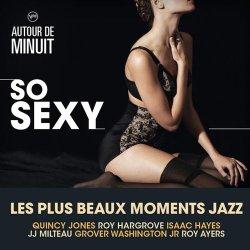 Жанр: Jazz  Год выпуска: 2012  Формат: mp3