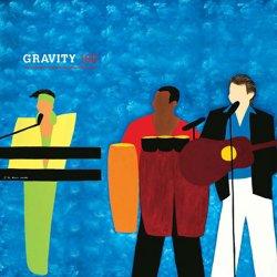 Label: Affinity Records  Жанр: Smooth Jazz,