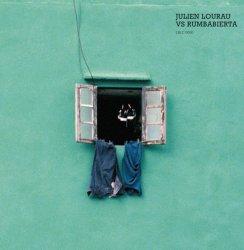 Year Of Release: 2007 Label: label bleu  Genre: