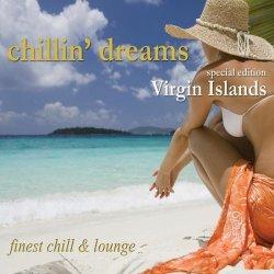 Жанр: Downtempo, Lounge  Год выпуска: 2012