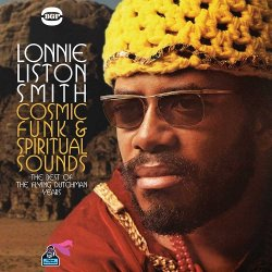Label: Ace Жанр: Jazz, Funk, House Год выпуска: