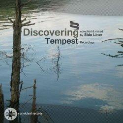 Label: Cosmicleaf Жанр: Downtempo, Ambient Год