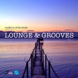Label: Lifted House Жанр: Downtempo, Chillout,