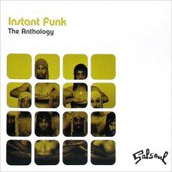 Label: Salsoul UK  Жанр: Funk, Soul, Disco  Дата