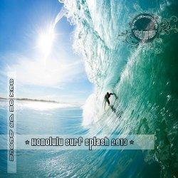 Label: Quambo Жанр: Downtempo, Lounge, Chillout