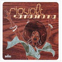 Label: Irma  Жанр: Nu Jazz, Bossa Nova  Год