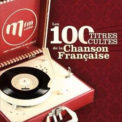 Жанр: Pop, Chanson, JazzГод выпуска: 2012