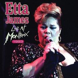Жанр: Blues, Jazz, Soul, GospelГод выпуска: 2012