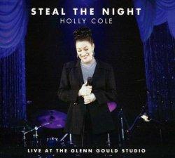 Label: Alert Records Жанр: Vocal Jazz Год