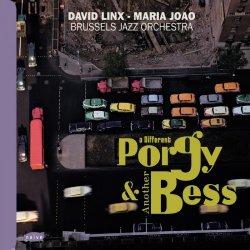 Label: Naive Жанр: Vocal Jazz, Big Band Год