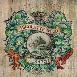 Nicolette Good - Monarch (2012)