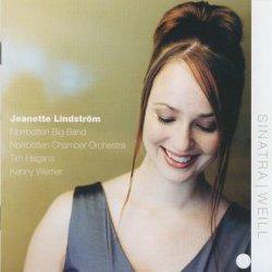 Label: Caprice Records Жанр: Vocal Jazz Год