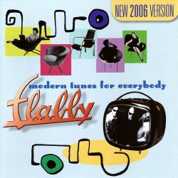 Label: EMI Special Imports  Жанр: Nu Jazz,
