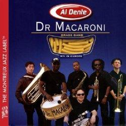 Label: TCB Жанр: Jazz, Hard Bop, Brass Band Год