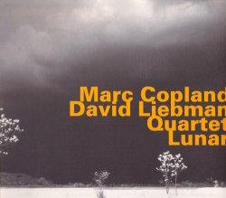 Label: Hat Hut Records Ltd. Жанр: Jazz, Hard Bop,