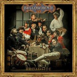 Bellowhead - Broadside (2012)