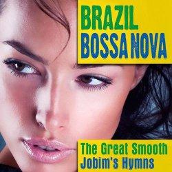 Жанр: Bossa Nova, Latin, Jazz  Год выпуска: 2012
