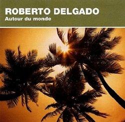Label: Universal Music  Жанр: Latin Jazz, Rumba,
