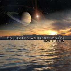 Label: Wayfarer Records Жанр: Ambient, New Age,