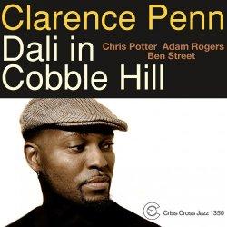 Label: Criss Cross Jazz Жанр: Post-Bop,