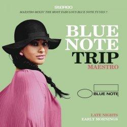 Label: Blue Note, EMI Music Netherlands Bv Жанр: