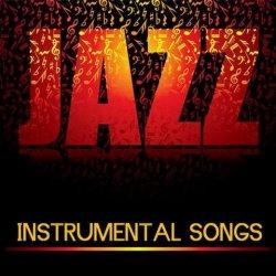 Жанр: Smooth Jazz, Instrumental  Год выпуска: