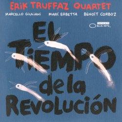 Label: Blue Note  Жанр: Fusion, Soul Jazz  Дата