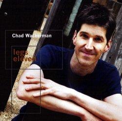 Year Of Release: 2004 Label: Chad Wackerman