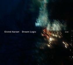 Label: ECM  Страна: Norway  Жанр: Jazz, Ambient,