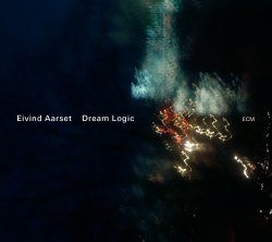 Eivind Aarset - Dream Logic (2012)