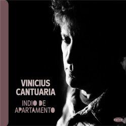 Label: Naive Жанр: Nu-bossa, Brazilian Jazz Год