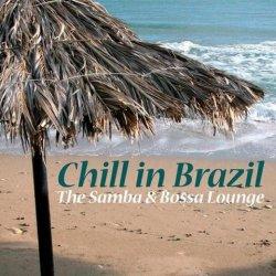 Жанр: Bossa Nova, Lounge  Год выпуска: 2012