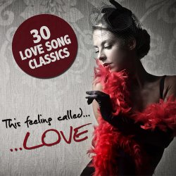 Label: Gold Class Жанр: Jazz, Chillout, Lounge,