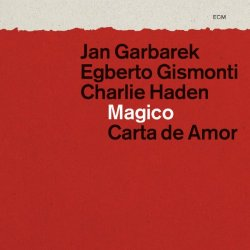 Label: ecm Жанр: jazz, ecm, norway, world fusion