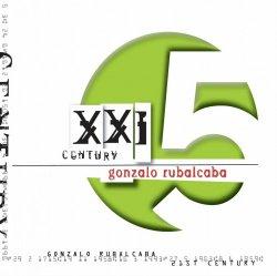 Label: SPassion Жанр: Afro-Cuban Jazz, Latin Jazz