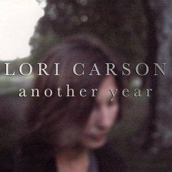 Lori Carson - Another Year (2012)