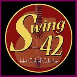 Жанр: Gypsy Swing  Год выпуска: 2012  Формат: mp3