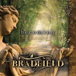 Anael & Bradfield - Becoming (Bradfield) (2012)