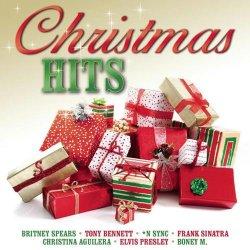 Жанр: Jazz, Christmas  Год выпуска: 2012  Формат: