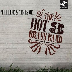 Жанр: New Orleans Brass Bands, Jazz, Funk  Год