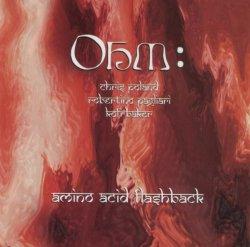 Ohm - Amino Acid Flashback (2005)