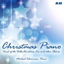 Label: Autumn Hill Records Жанр: Piano,