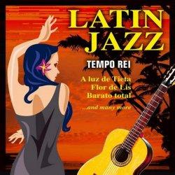 Жанр: Latin Jazz  Год выпуска: 2011  Формат: mp3
