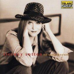 Label: Telarc Жанр: Vocal Jazz Год выпуска: 2000