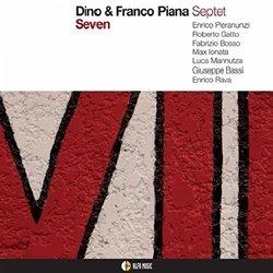 Label: Alfa Music (cat#: AFMCD154)  Жанр: Jazz