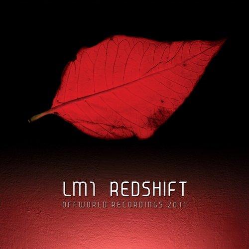 LM1 - Redshift (2011)